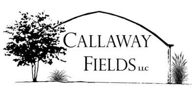 callaway fields