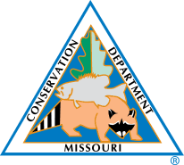Missouri Department of Conservation