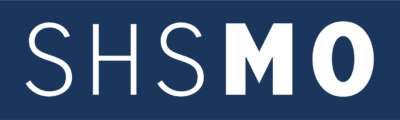 state historical society of missouri logo