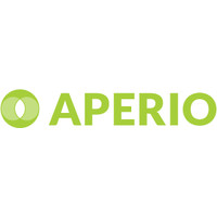 Aperio Consulting Group Logo