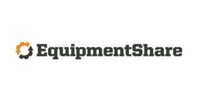 EquipmentShare Logo