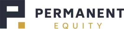 permanent equity logo