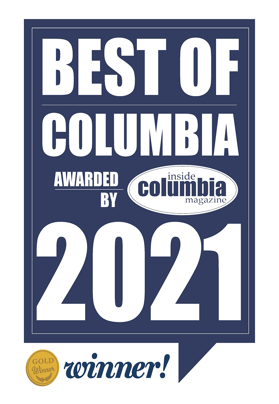 best of columbia gold award schaefer photography